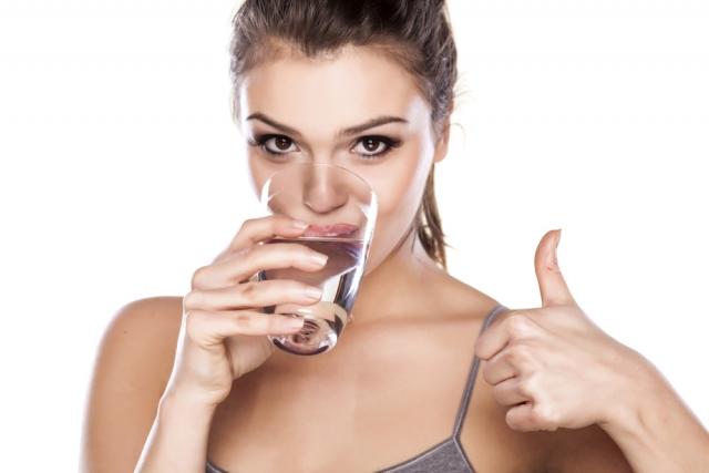 Как правильно выбрать минеральную воду