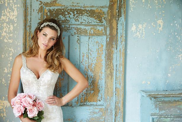 Как выбрать дату свадьбы: благоприятное время для замужества - фото №2