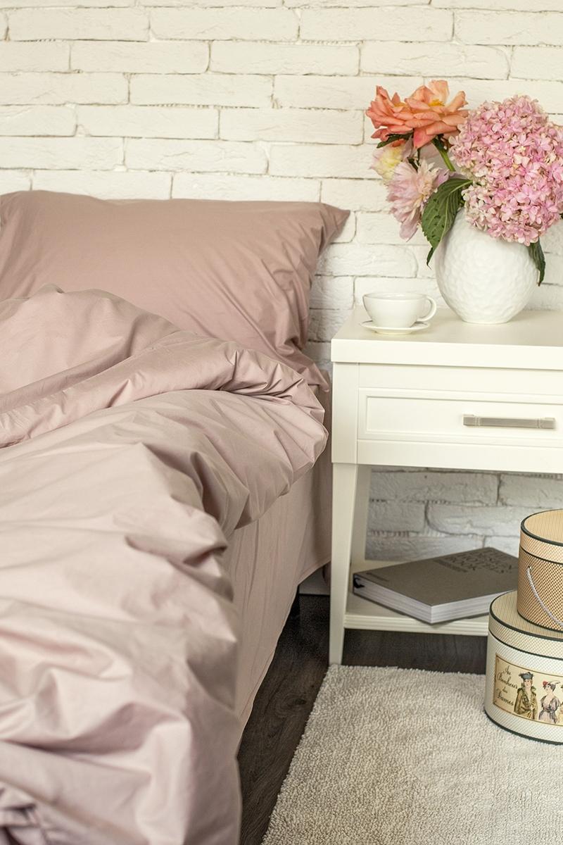 Где купить качественное постельное белье для сказочного сна - фото №3