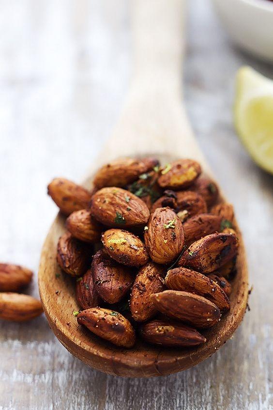 Какие витамины и продукты питания подарят эффект сияющей кожи - фото №3