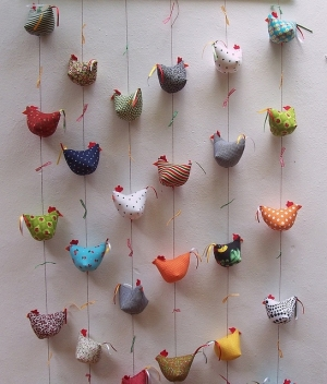 Пасха: как красиво украсить дом к празднику – идеи декора - фото №11