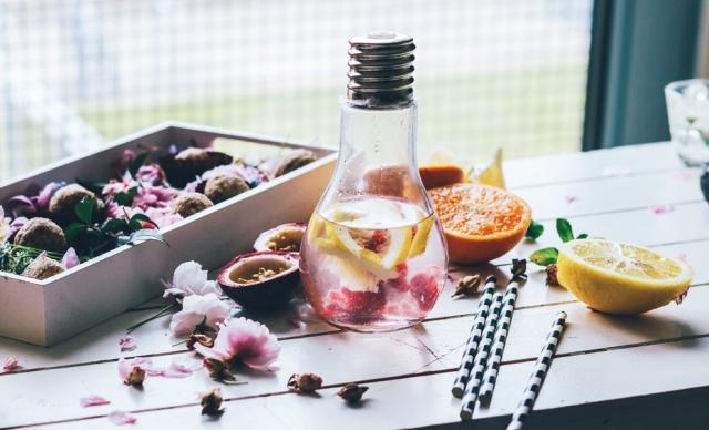 Почему и  сколько нужно пить жидкости, если болеешь простудой - фото №2
