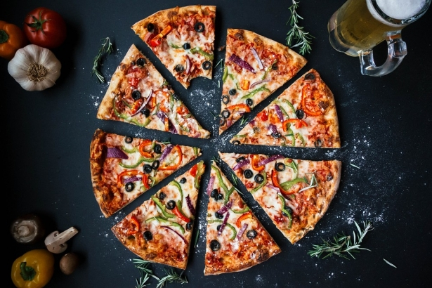 как подача еды влияет на аппетит