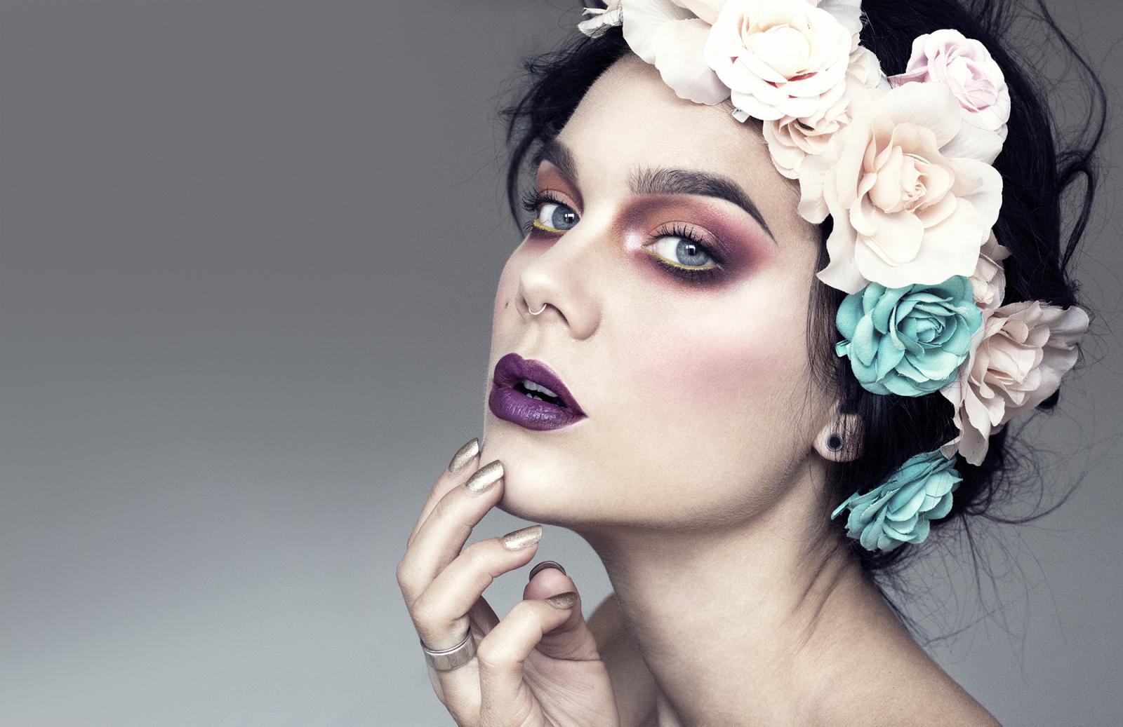 Что почитать на выходных 8 Марта: 10 статей о красоте - фото №7