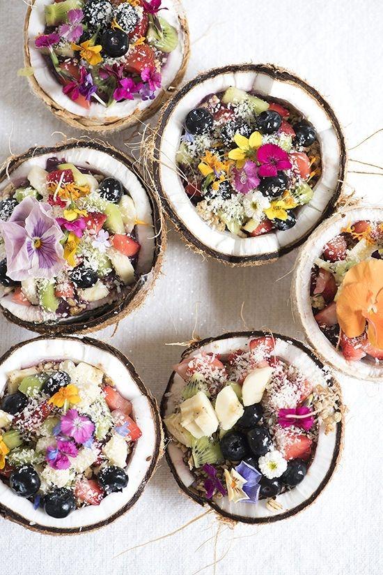 Можно ли есть фрукты сразу после еды или когда лучше есть фрукты без вреда для здоровья - фото №1
