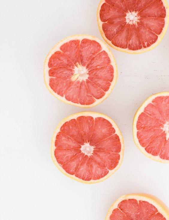 Чудо-фрукт: как похудеть с помощью грейпфрута без лишних слов - фото №1