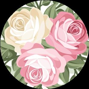 Секреты флористов: каким должен быть красивый осенний букет на 1 сентября - фото №11