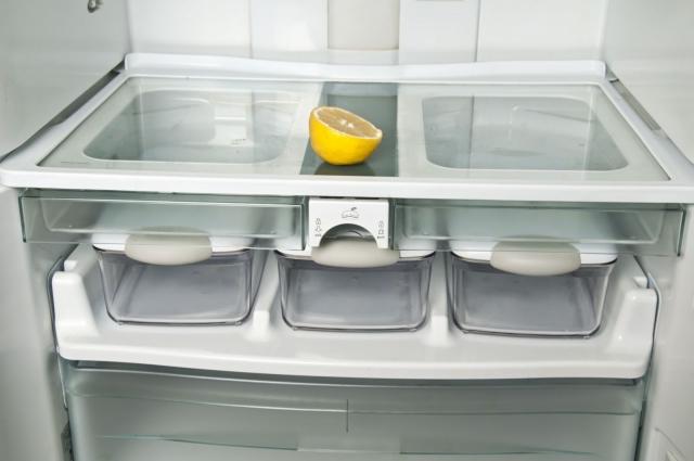 Чистый холодильник: как  правильно помыть агрегат - фото №3