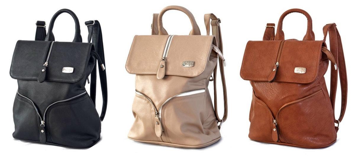 f64cc4e19152 Модные рюкзаки 2015 купить фото
