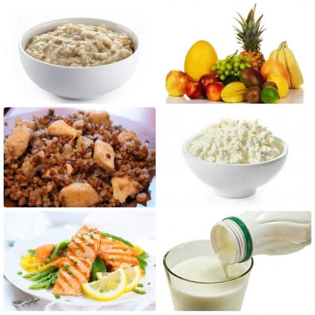 Модельная диета на 3 дня: меню, результаты, отзывы. Диета моделей.