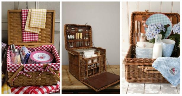 Все для шашлыка и барбекю: столовые приборы, наборы и аксессуары для шашлыка - фото №3