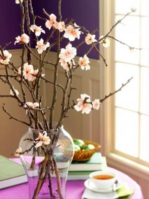 Пасха: как красиво украсить дом к празднику – идеи декора - фото №16