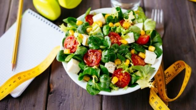Избавляем организм от лишней жидкости с помощью диеты диеты и.
