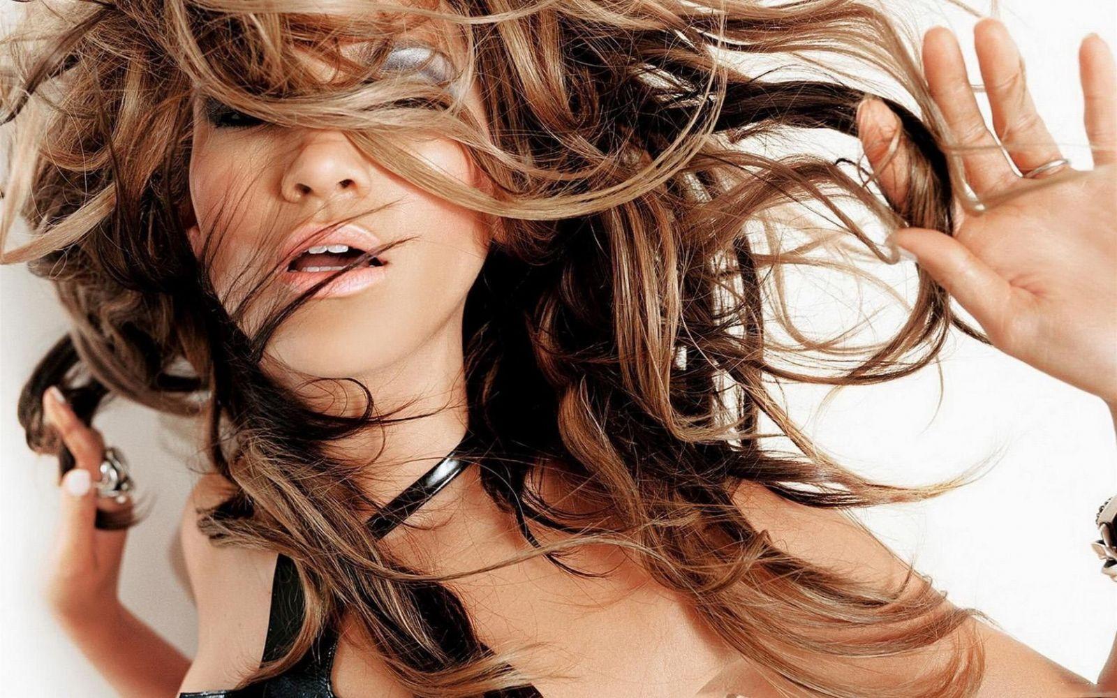 Дженнифер Лопес - фото №2