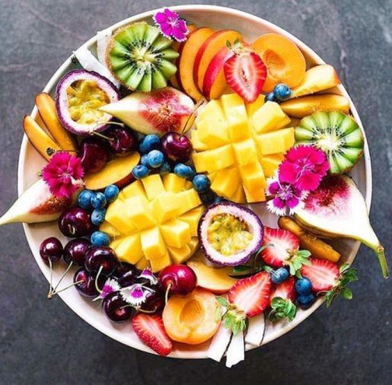 Можно ли есть фрукты сразу после еды или когда лучше есть фрукты без вреда для здоровья - фото №2
