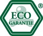 Экознак Ecogarantie