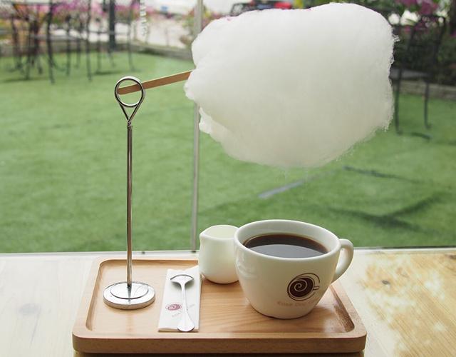 «Сладкий дождь»: эффектное блюдо для любителей сладкого и заядлых инстаграмеров - фото №3