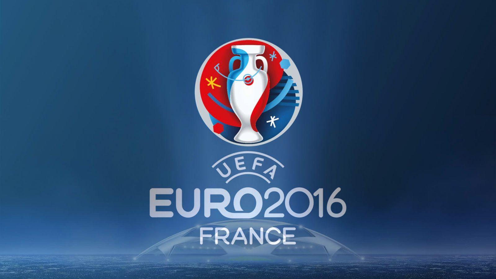 чм европы по футболу 2016