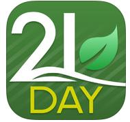 Мобильные приложения для вегетарианцев - фото №9