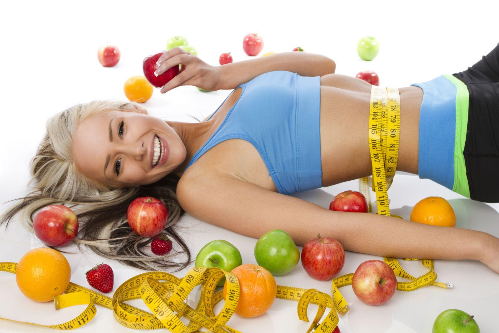 dab8b3606414 питание перед тренировкой. Читать также  Что можно съесть после тренировки