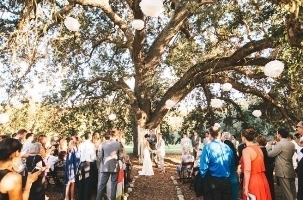 тренды свадебной моды 2016