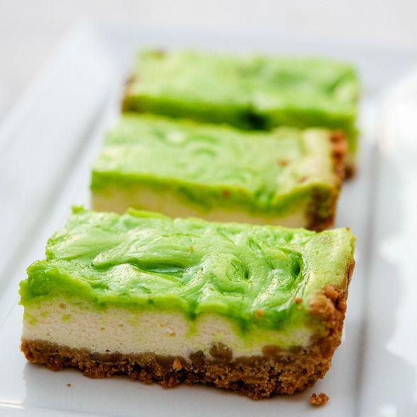 Великий пост для сладкоежек: постные десерты - фото №5