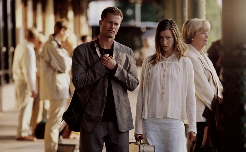 Что посмотреть: 7 небанальных фильмов о любви - фото №6