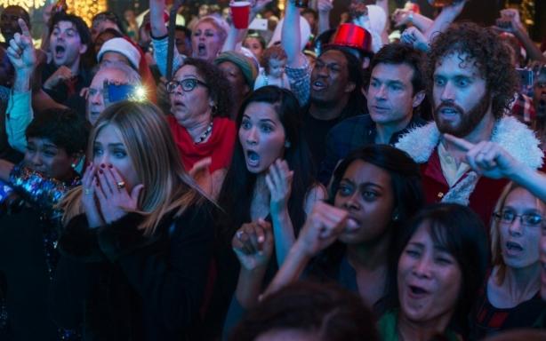 Какой фильм посмотреть в январе 2017 года: мюзикл с танцующим Райаном Гослингом и рождественские комедии - фото №2