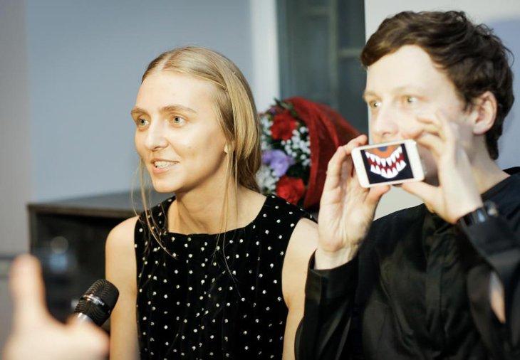Молодые украинские бренды, на которые стоит обратить внимание - фото №6
