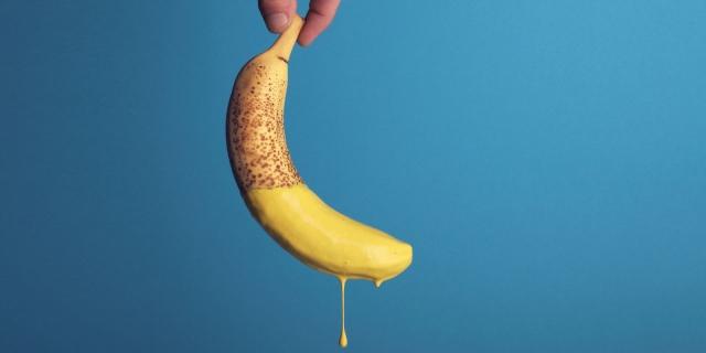 Глубокая глотка: лучшие техники орального секса - фото №2