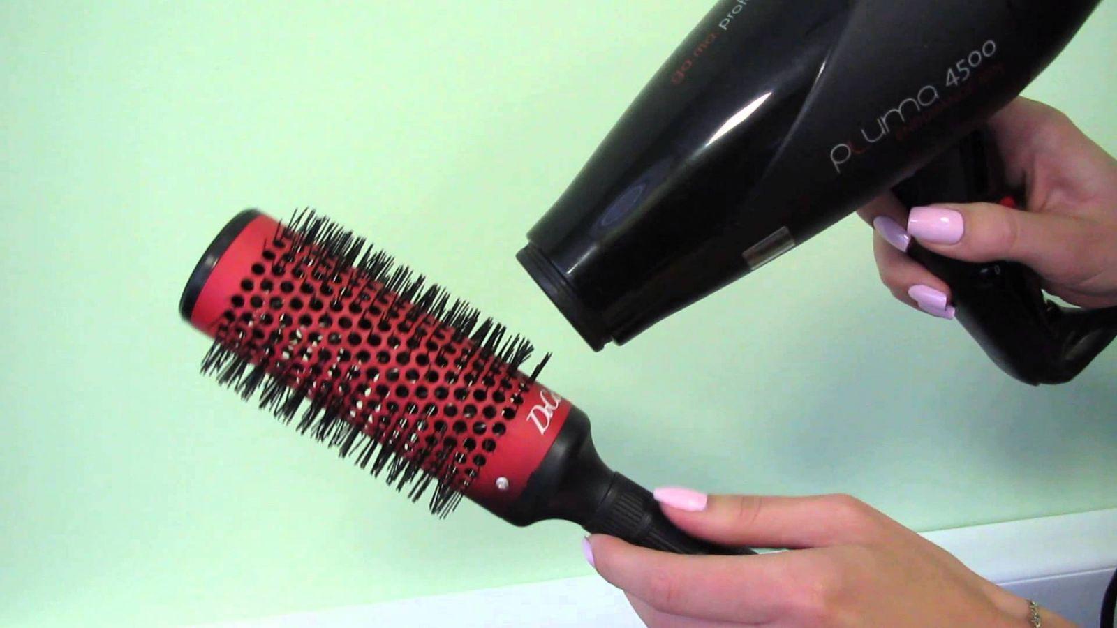 Укладки на средние волосы в домашних условиях фото