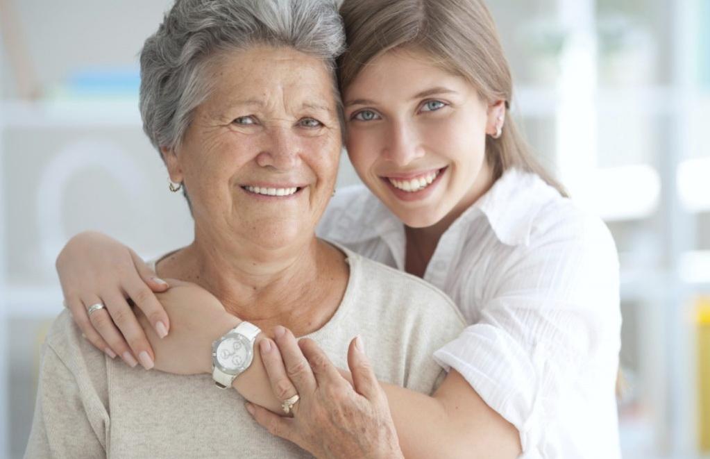 Изображение - Поздравление с днем матери до слез mothers-Day2-1024x683