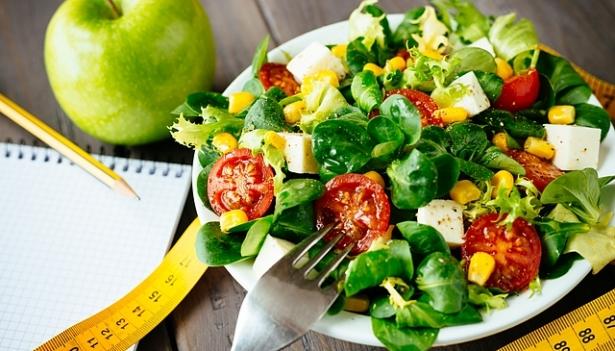диета весонаблюдателей
