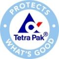 Экомаркировка Tetra Pak Protection значение фото