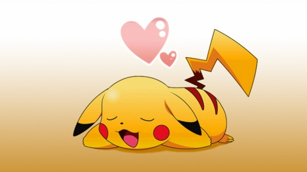 Когда Pokemon GO будет доступен и у нас: на очереди выход приложения в России - фото №2