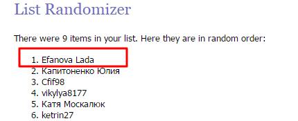 Кто победит в Холостяке 6 сезон Украина: кого выберет Иракли Макацария (голосование и приз угадавшему победительницу) - фото №1