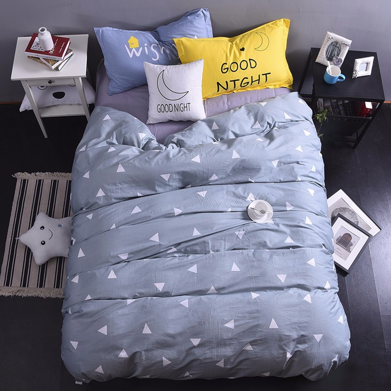 Где купить качественное постельное белье для сказочного сна - фото №5