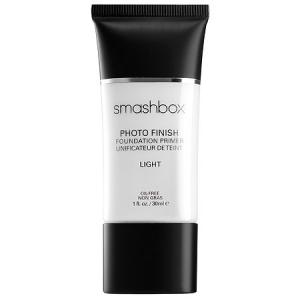 база под макияж smashbox