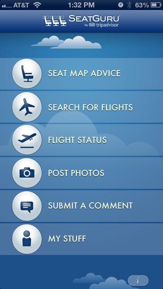 Топ 5 мобильных приложений для покупки авиабилетов - фото №14
