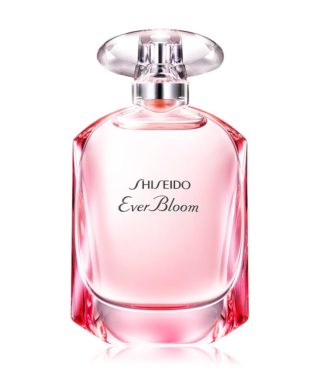 парфюм осень 2015