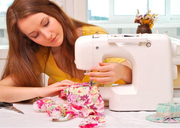 Как женщине открыть свое дело: 10 бизнес-идей - фото №8