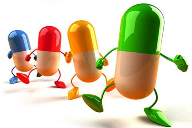 картинки день фармацевта