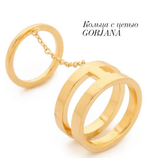 Модные кольца на фаланги пальцев: как носить, какие выбрать