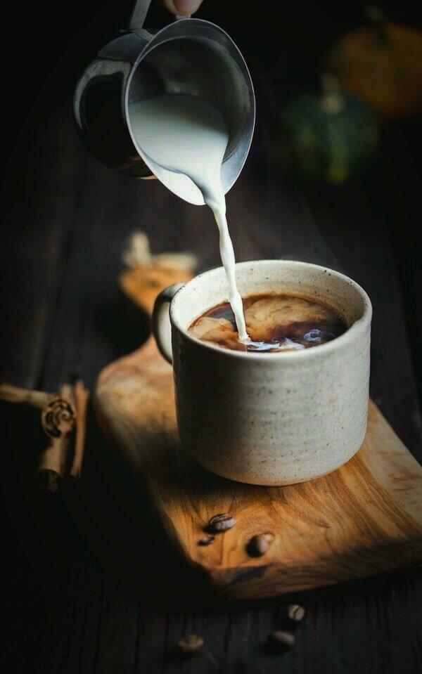 кофе из корней одуванчика