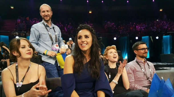 """Стало известно, кто будет третьим членом жюри конкурса """"Евровидение-2017"""" - фото №2"""