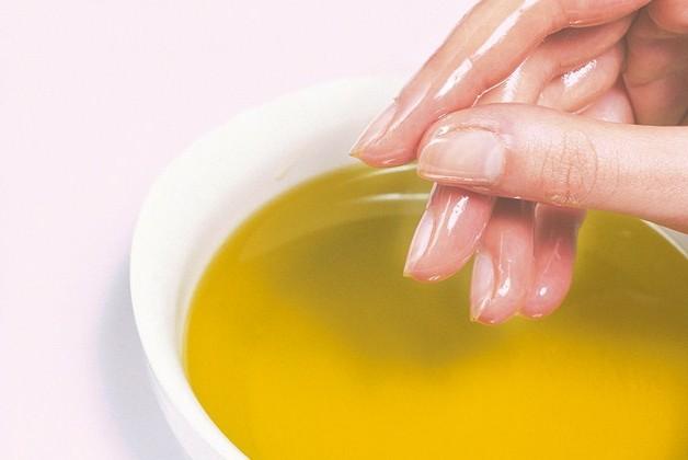 Как укрепить ногти: 5 способов - фото №1