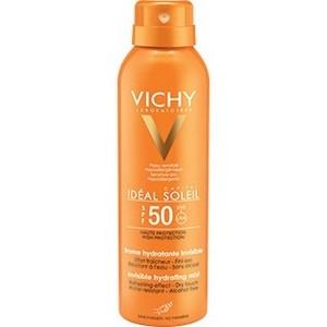 Какой солнцезащитный крем выбрать: рейтинг идеальных средств для защиты кожи лица и тела - фото №5