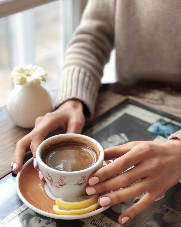 Как правильно пить кофе, чтобы не навредить своему здоровью - фото №3