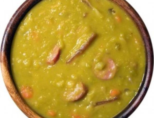 Шилпилдок (узбекское блюдо)