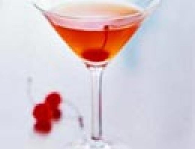 Грейпфрутовый коктейль по-кубински
